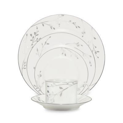 Noritake® Birchwood 5-Piece Place Setting