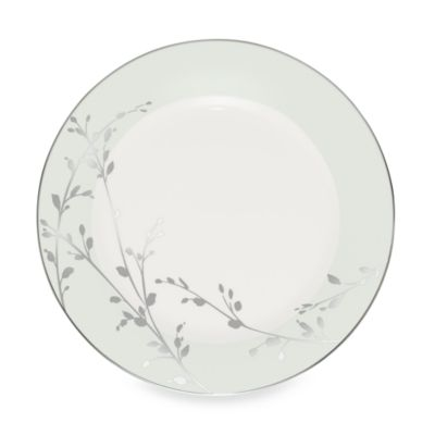 Noritake® Birchwood Accent Plate