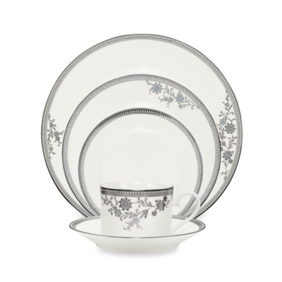 Noritake® Hayden 5-Piece Place Setting