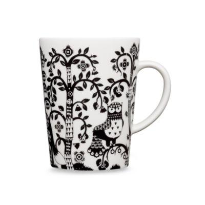 Microwave Safe Taika Mug