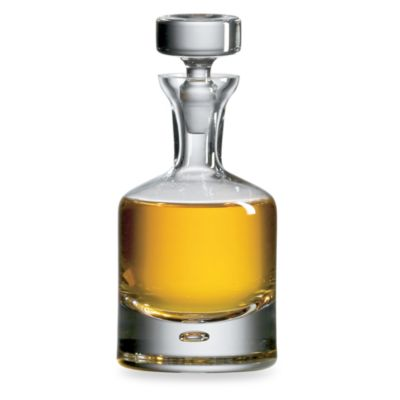 Ravenscroft® Crystal Taylor Decanter