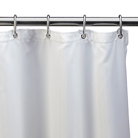 "Croscill Metro Navy 70"" W x 84"" L Shower Curtain"