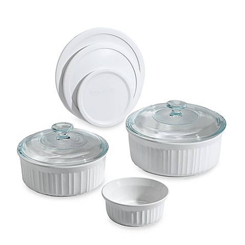 Bed Bath And Beyond Bakeware Set