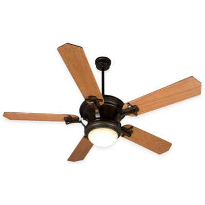 Design Trends Ceiling Fans