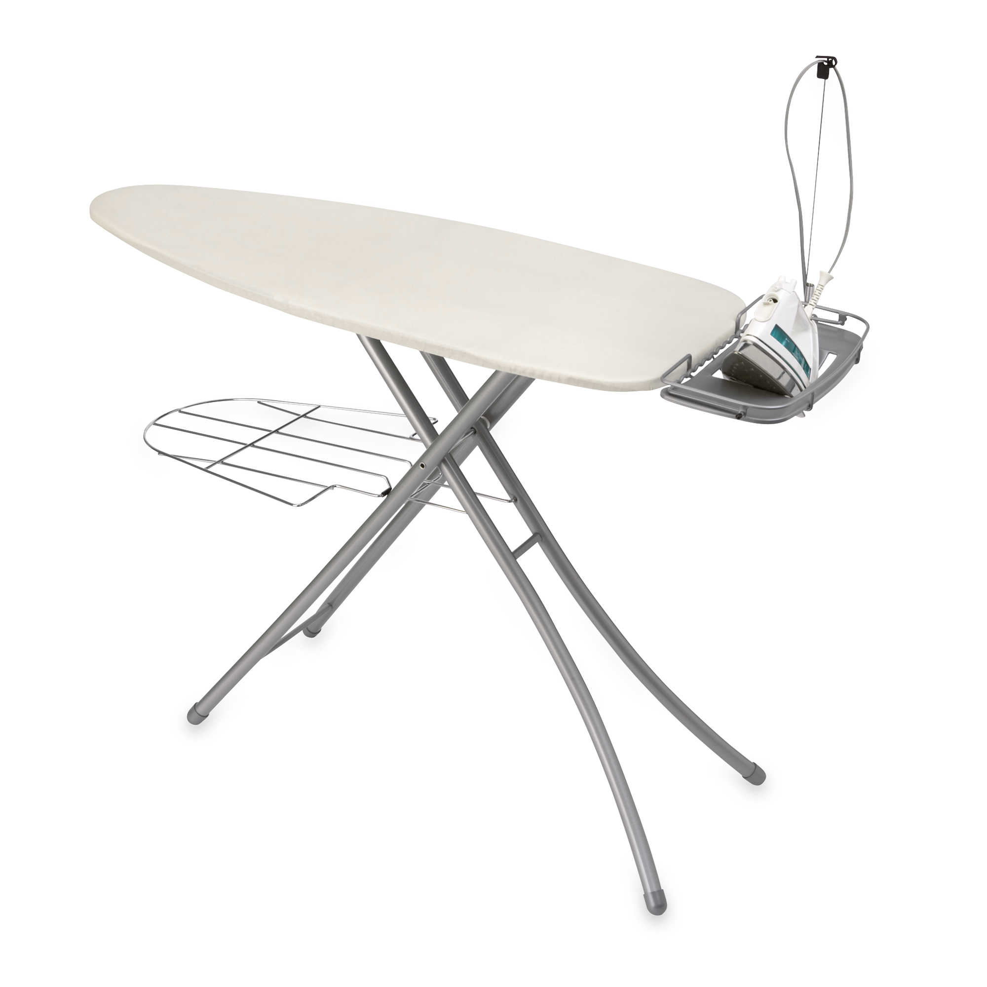 ironing board playset images