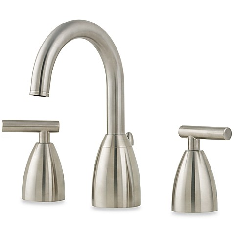 price pfister 174 contempra 8 inch widespread faucet