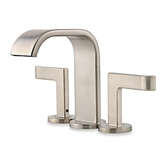 Price Pfister® Skye 4-Inch Centerset Faucet