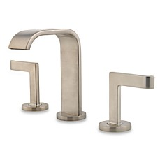 Price Pfister® Skye 8-Inch Widespread Faucet