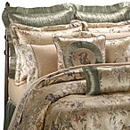 Croscill® Comforter Set in Iris