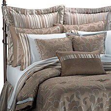 Croscill® Europa Queen Comforter Set