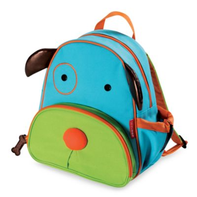 Kid Backpacks lYULdZGs