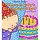 Where is Baby's Birthday Cake? by Karen Katz
