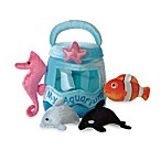 Aurora® My Aquarium Baby Talk Play Set