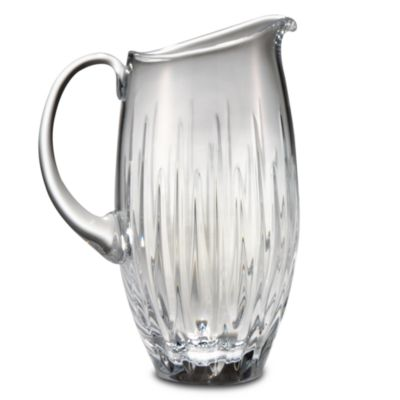 Reed & Barton® Soho 2-Liter Pitcher