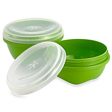 Preserve® Food Storage Container with Lid