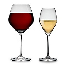 Riedel® Vinum Extreme Crystal Stemware (Sets of 2)