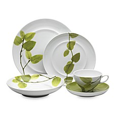 Mikasa® Daylight 5-Piece Place Setting