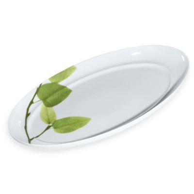 Mikasa® Daylight 15 3/4-Inch Platter