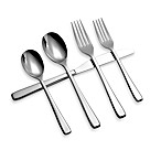 Cambridge® Silversmiths Joli Mirror 45-Piece Flatware Set
