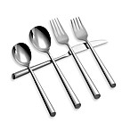 Cambridge® Silversmiths Austin Mirror Flatware
