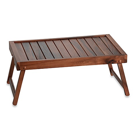 Wood Www Bedbathandbeyond Com