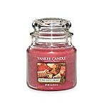 Yankee Candle® Housewarmer® Home Sweet Home® Medium Classic Candle Jar