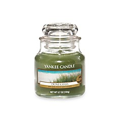 Yankee Candle® Housewarmer® Dune Grass™ Small Classic Candle Jar