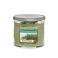 Yankee Candle® Dune Grass™ Medium Lidded Candle Tumbler