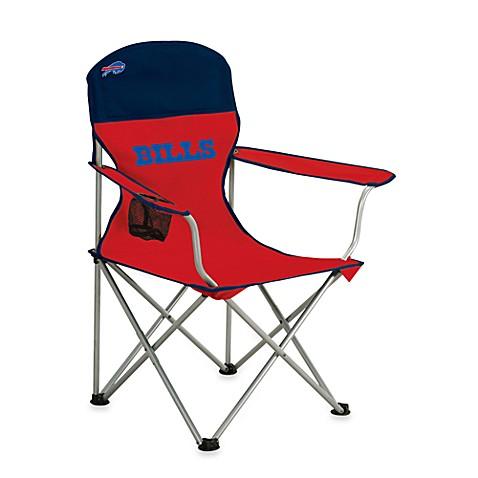 NFL Buffalo Bills Folding Chair Bed Bath Beyond
