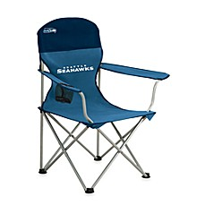 Nfl Team Folding Chairs Bedbathandbeyond Com