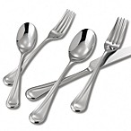 Dansk® Tjorn Flatware 5-Piece Place Setting
