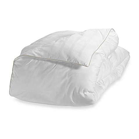 columbia oversized king down alternative comforter bed bath beyond. Black Bedroom Furniture Sets. Home Design Ideas