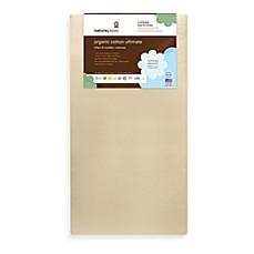 Shop Crib Mattress Pad Mattress Protector Buybuybaby Com