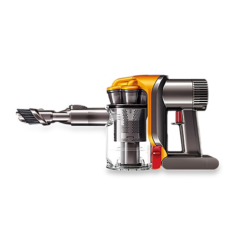 Dyson Handheld Vacuum Bed Bath And Beyond