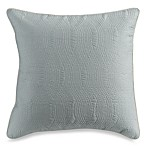 Harbor House™ Coastline European Sham