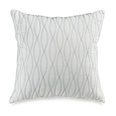 Harbor House™ Coastline 18-Inch Square Throw Pillow