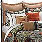 Key West 8-Piece Comforter Set
