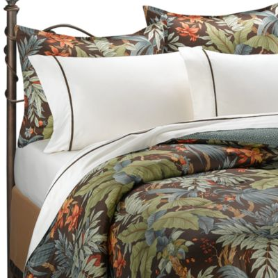 European Bedding Sets