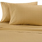 Tommy Bahama® Orange Cay Sheet Set