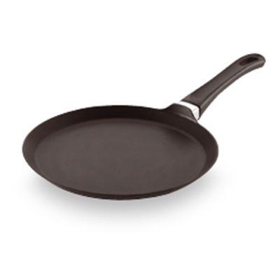 Scanpan® Classic Non-Stick Ceramic Titanium 10-Inch Crepe Pan