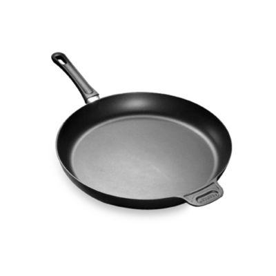 Scanpan® Classic 14-Inch Nonstick Ceramic Titanium Fry Pan