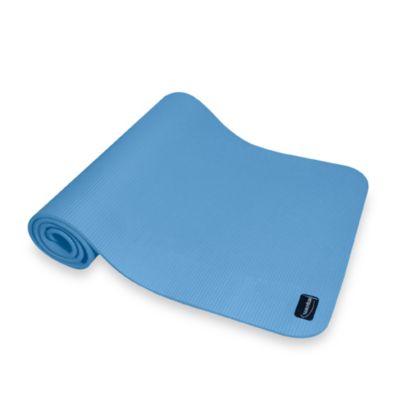 Empower® Yoga Mat