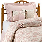 Glenna Jean Isabella Bedding Set