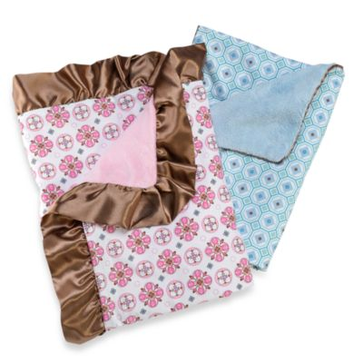 Caden Lane® Vintage Collection Blanket