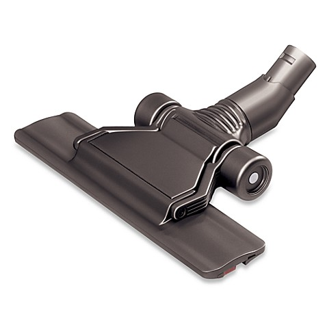 Buy Dyson Flat Out Tool Vacuum Attachment From Bed Bath