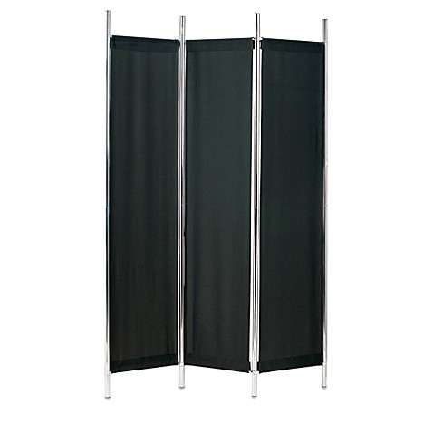 Adesso® Rita Folding Screen