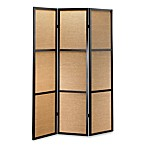 Adesso® Haiku Folding Screen