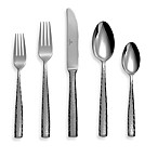 Nicole Miller® Martello 5-Piece Flatware Set