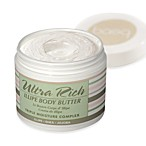 basq Illipe Body Butter