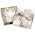 basq Fully Loaded Boxed Gift Set